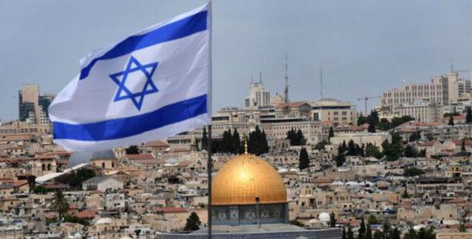 kinh nghiệm xin visa Israel hành hương công tác