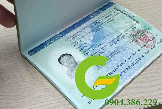 dịch vụ làm visa đi peru tphcm, làm visa peru du lịch, công tác